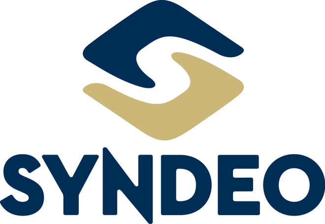 Syndeo Jobs